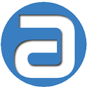 Appkut icon