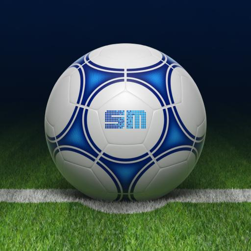 EPL Live: English Premier League scores and stats - Apps on