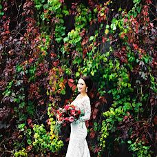 Wedding photographer Sergey Kogan (Kogan). Photo of 26.12.2016