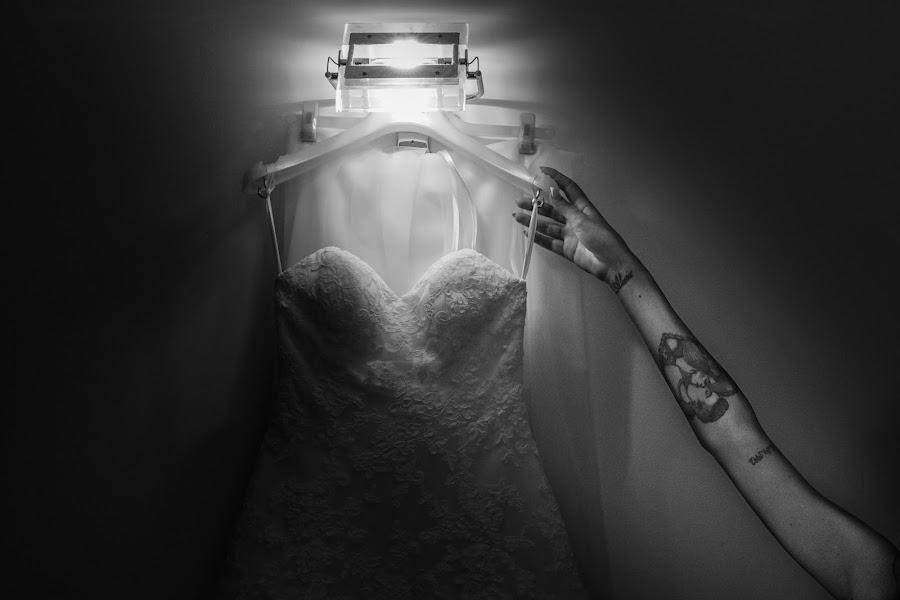 Nhiếp ảnh gia ảnh cưới Giandomenico Cosentino (giandomenicoc). Ảnh của 03.08.2017