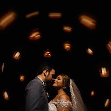 Wedding photographer Endifer Fernandez (endifer). Photo of 20.11.2017