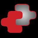 RGS icon