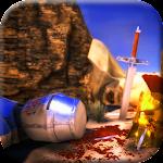 Download Simulator of Trailmakers Latest version apk