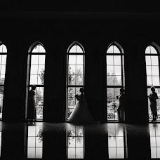 Jurufoto perkahwinan Aleksey Bondar (bonalex). Foto pada 28.08.2019