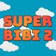 Download Super Bibi 2 For PC Windows and Mac