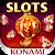 my KONAMI Slots - Free Vegas Casino Slot Machines file APK for Gaming PC/PS3/PS4 Smart TV