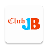 Club JB -Club Karo.. Save Karo