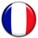 French Word of the Day icon