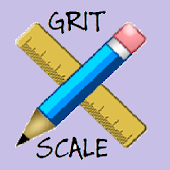 Grit Scale