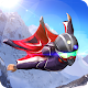 Wingsuit Flying (game)