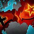 Strategy & Tactics: WW2