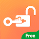 Super Swift VPN - Free vpn proxy APK