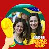 pcm.world.cup2018.football.photo.frames
