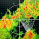 天気予報&リアルタイムレーダー - Androidアプリ