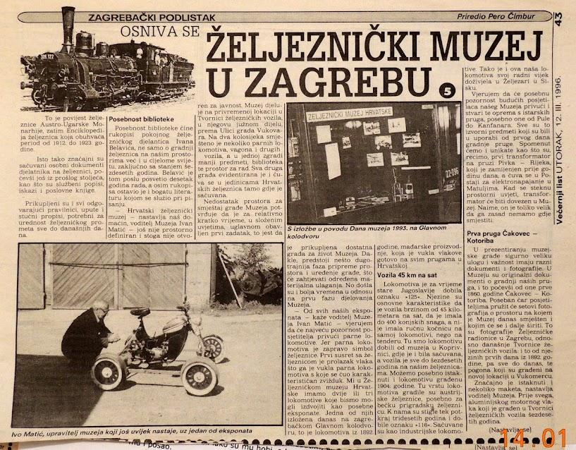Hrvatski željeznički muzej - Page 2 A3PtBEqGmH5h3bcl71dJUfxVN9Fd7YH92LGWQE1RuLSleL2RYqtkBSkIHIvvb1Hi5lGN4GuoQtQy1FvQClUfKEG7QmZ57IqMpho7EA85KFrptGWXCGYS6dCmF-_89ZJy156jRNJ9Ulnj70mSrbCo--I78cLdRDI6lka3dAPaT_P2o2_apjdukdViAClDX_mgmvzEGSFTRIhVcwF597Mdabalco_oTrYbiD_lpbcM6ZRyTODTcyugDF09R5_FBWmRB8IOY0UItHOuDujUqSQO9z2ES98eNo2T9NajU1i7i-SoQ5YOs4-8-UY4stQ23kafJkcL0WbwK3pfB0Aa5QOuozQLC0Lid62SPjyGv3fReKWyhukI5xgV2lGGS7CPFDE24o2eQU5WGJ1RpEqVBjE_GRTZukUuS0AjNVfJJUFNPWrcrhIay28e5cyXF5uon8uS7nL1zYefPnCzjrwRnocY3eHMPcNhyWCDZx9-GOpCF_MBBn-k5a02NlnZ5IZ-6Tk_mKHLQ1fv62rXD0KPMiKAXIhe6K_DYr84w846tmKuceyPwZft2BxO_7SNaOgvtP6K2e8ti-UKJe7sEgbESMZitSLClRCyQCIyVinKgAjBAiHzKxGmN0zSodVONOdG7NWc6HQNoyVVQe4vPbPkvoQWyQFvT-mQlGYg2A=w818-h638-no