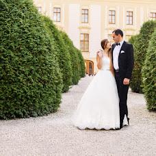 Wedding photographer Natalya Fedori (Ionia). Photo of 16.11.2017