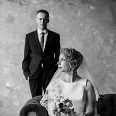 Nhiếp ảnh gia ảnh cưới Sergey Khokhlov (serjphoto82). Ảnh của 02.07.2019