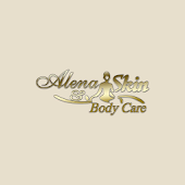 Alena Skin & Body Care