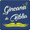 Gincana da Bíblia icon