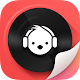 Lark Player Theme - Red Radio Download on Windows