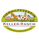 Kellerranch Download for PC Windows 10/8/7