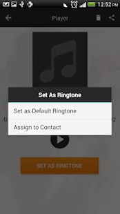 My Name Ringtone Maker - Apps on Google Play