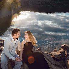 Wedding photographer Dmitriy Kirichay (KirichayDima). Photo of 28.05.2017