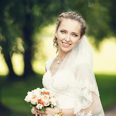 Wedding photographer Artem Bogdanov (artbog). Photo of 10.09.2015
