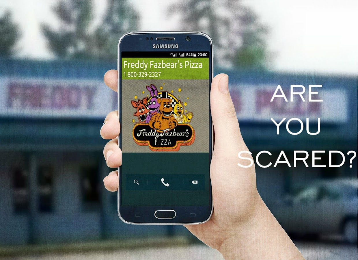 On google play click for details top 5 of freddy fazbears pizza google