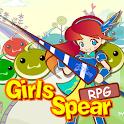 ガールズ  スフィア RPG