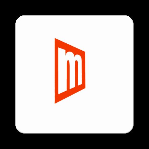 MyMobiMart