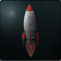 Speed ​​Booster | Limpiador de icon
