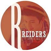 REIDers Official