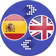 Spanish - English Translator - Learn Spanish