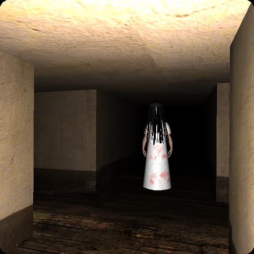 El Laberinto del Demonio 3D (game)