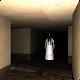 El Laberinto del Demonio 3D Download on Windows