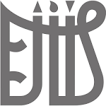 SKDK Topoľčany icon