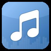 Tải Сkачай музыку с вk miễn phí