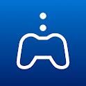 PS Remote Play icon