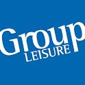 Group Leisure icon