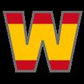 Spanish Basic Vocabulary icon