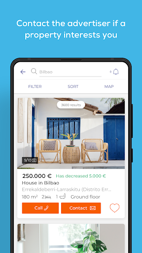 pisos.com screenshot 5
