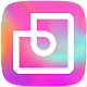 Photo Editor: Pic Collage icon