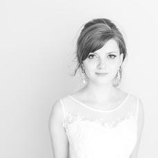 Wedding photographer Elena Art (Hellenna). Photo of 18.08.2016