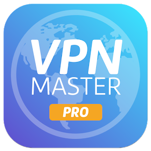 VPN Master Pro - Unblock All Website 50 1 apk