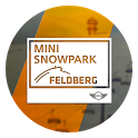 Snowpark Feldberg icon