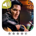 🌟 Elvis Presley Ringtones Special 🌟 Icon