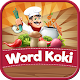 Download Word Koki - Word Search Puzzle For PC Windows and Mac