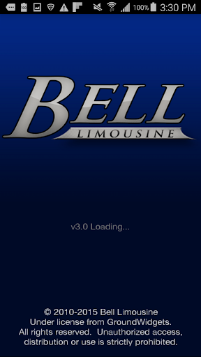 Bell iRide