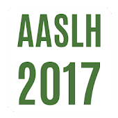 2017 AASLH Annual Meeting